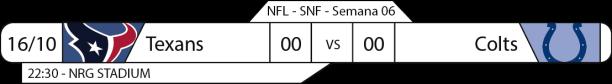 2016-10-16-nfl-semana-06-sunday-night-football-texans-x-colts