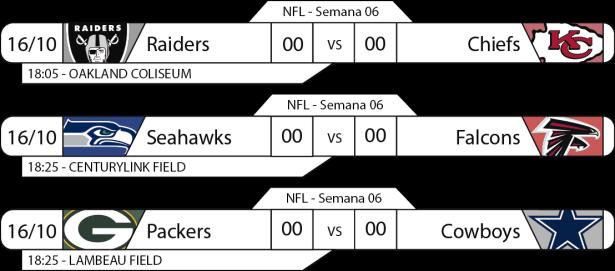 2016-10-16-semana-06-jogos-18h