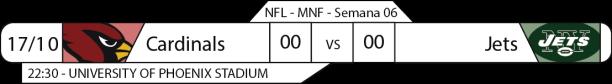 2016-10-17-nfl-semana-06-monday-night-football-cardinals-x-jets