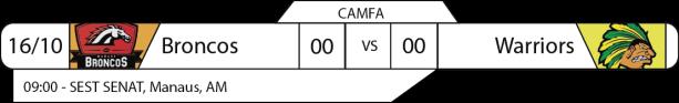 tpfa-camfa-2016-10-16-jogo