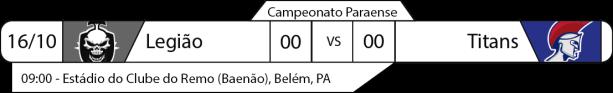 tpfa-campeonato-paraense-2016-10-16-jogos
