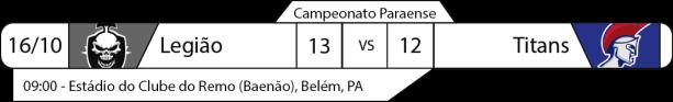 tpfa-campeonato-paraense-2016-10-16-resultado