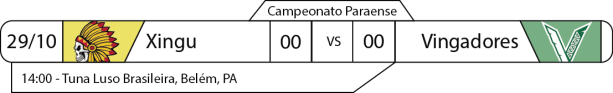 tpfa-campeonato-paraense-2016-10-29-jogo
