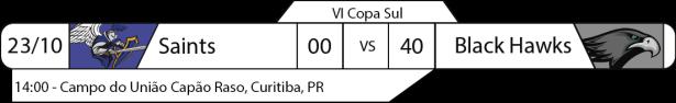 tpfa-copa-sul-2016-10-23-resultado