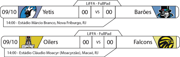 tpfa-liffa-2016-10-09-jogos