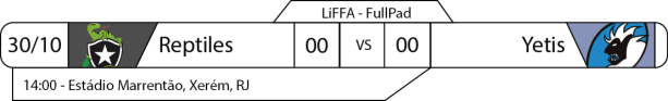 tpfa-liffa-2016-10-30-jogo