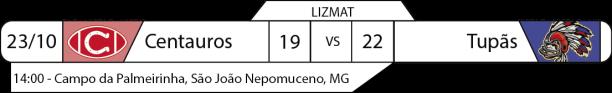 tpfa-lizmat-2016-10-23-resultado