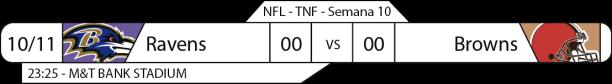 2016-11-10-nfl-semana-10-thursday-night-football-ravens-x-browns