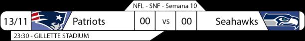 2016-11-13-nfl-semana-10-sunday-night-football-patriots-x-seahawks