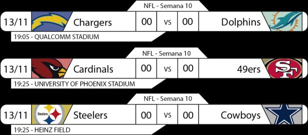 2016-11-13-semana-10-jogos-19h