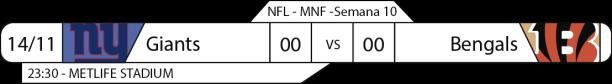 2016-11-14-nfl-semana-10-monday-night-football-giants-x-bengals