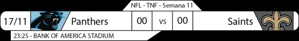 2016-11-17-nfl-semana-11-thursday-night-football-panthers-x-saints
