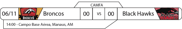 tpfa-camfa-2016-11-06-jogo