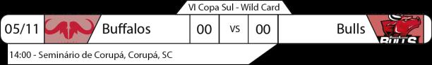 tpfa-copa-sul-2016-11-05-wild-card
