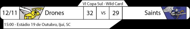 tpfa-copa-sul-2016-11-12-wild-card-resultado