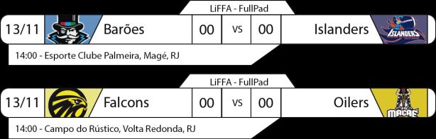 tpfa-liffa-2016-11-13-jogos