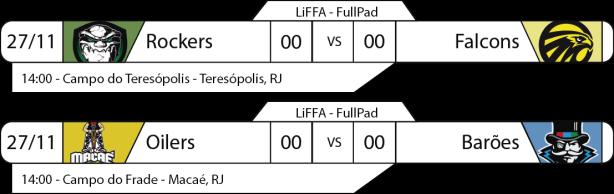 tpfa-liffa-2016-11-27-semifinais