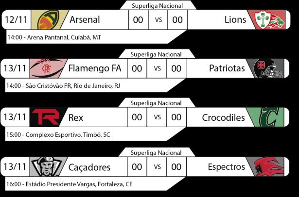 tpfa-superliga-nacional-2016-11-13-finais-confere%cc%82ncia