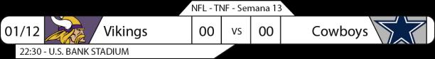 2016-12-01-nfl-semana-13-thursday-night-football-vikings-x-cowboys