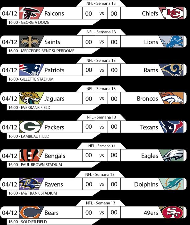 2016-12-04-semana-13-jogos-16h