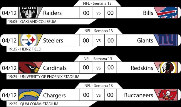 2016-12-04-semana-13-jogos-19h