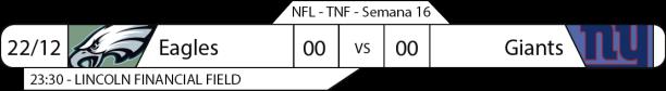 2016-12-22-nfl-semana-16-thursday-night-football-eagles-x-giants