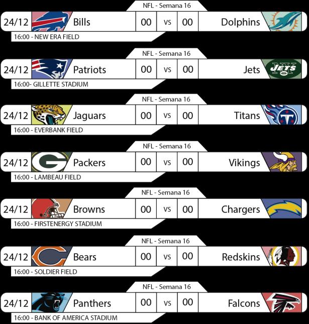 2016-12-24-semana-16-jogos-16h