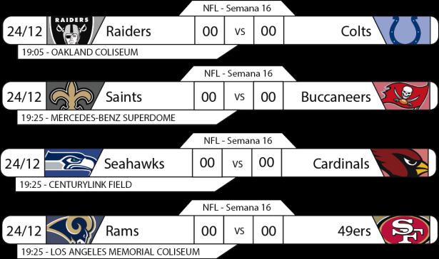 2016-12-24-semana-16-jogos-19h