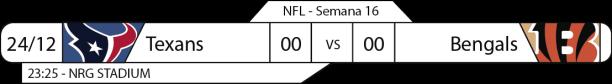 2016-12-24-semana-16-texans-x-bengals