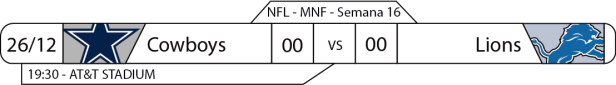 2016-12-26-nfl-semana-16-monday-night-football-cowboys-x-lions