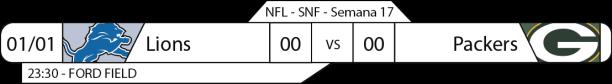 2017-01-01-nfl-semana-17-sunday-night-football-lions-x-packers