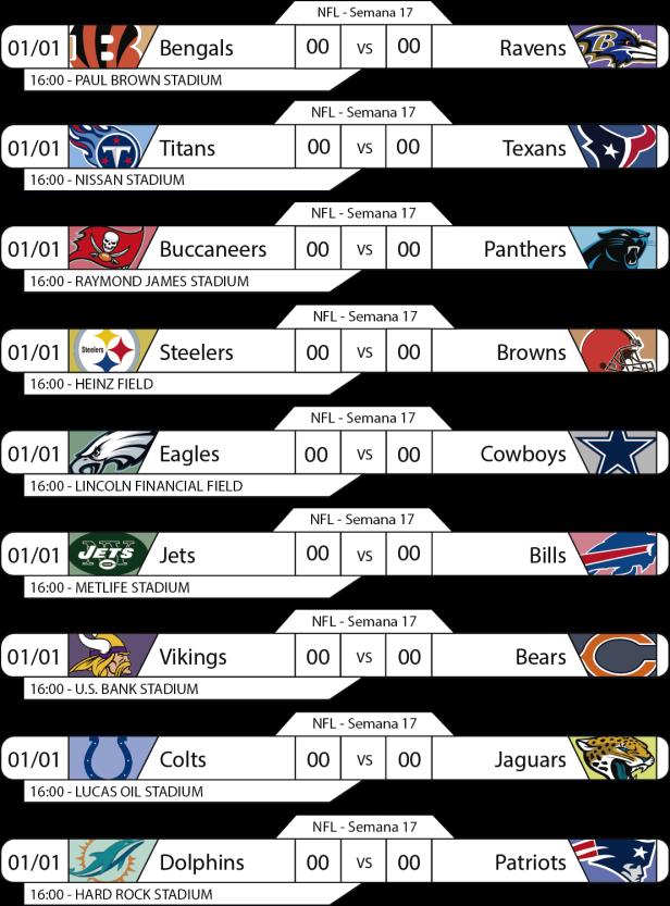 2017-01-01-semana-17-jogos-16h