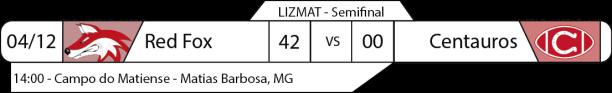 tpfa-lizmat-2016-12-04-semifinal-red-fox-42-x-centauros-00