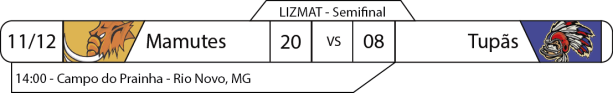 tpfa-lizmat-2016-12-11-semifinal-mamutes-20-x-tupa%cc%83s-08
