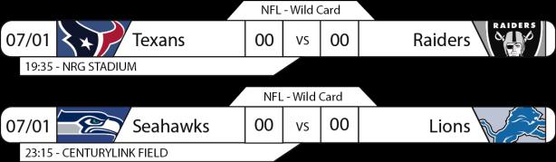 2017-01-07-nfl-playoffs-wild-card-jogos-de-sabado