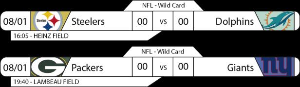 2017-01-08-nfl-playoffs-wild-card-jogos-de-domingo