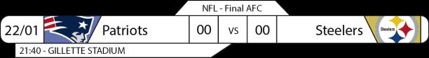 playoffs-2016-2017-01-22-afc-championship-patriots-x-steelers