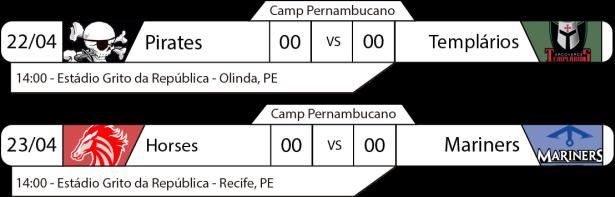2017-04-22 e 23 - Campeonato Pernambucano - 1a Divisão - Jogos.png
