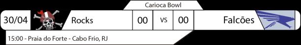 TPFA - 2017-04-30 - Carioca Bowl - Jogo.png