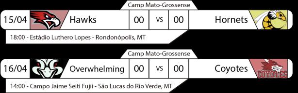 TPFA - Camp MT - 2017-04-15 e 16 - Jogos.png
