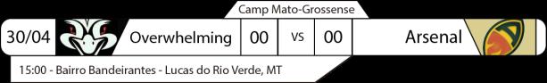 TPFA - Camp MT - 2017-04-30 - Jogos.png