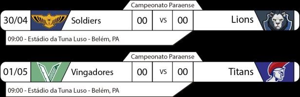 TPFA - Campeonato Paraense - 2017-04-30 e 05-01 - Jogos.png