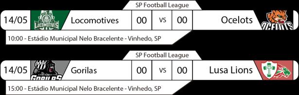 2017-05-13 - SPFL - Jogos.png