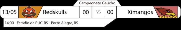 FGFA - 2017-05-13 - Jogos.png