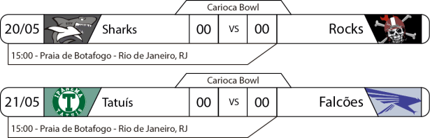 TPFA - 2017-05-21 - Carioca Bowl - Jogo.png