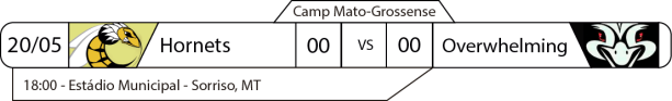TPFA - Camp MT - 2017-05-20 - Jogo