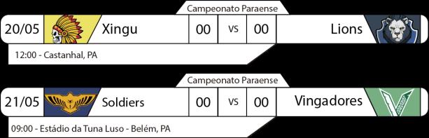 TPFA - Campeonato Paraense - 2017-04-30 e 05-21 - Jogos.png