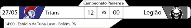 TPFA - Campeonato Paraense - 2017-05-28 - Resultados.png