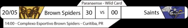 TPFA - Campeonato Paranaense - 2017-05-20 - Resultado.png