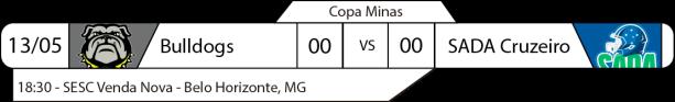 Tudo pelo Futebol Americano - Copa Minas - 2017-05-13 - Jogo.png